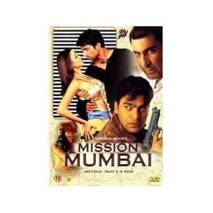Sood, Ashutosh Rana, Jyoti, Mukesh Khanna, Shakti Kapoor Movies & TV
