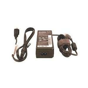 IBM Original Think Pad Z60t 2514 laptop power cord