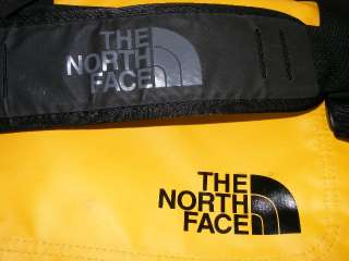 The North Face Messenger Bag Laptop Case Tote Cross Body Strap School