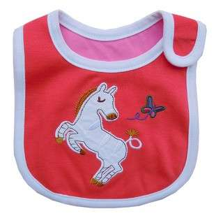 Carters Authentic High Quality 3 Layer Waterproof Bibs