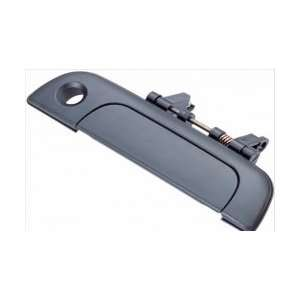 Sherman HDL6815135 1 Left Front Door Handle Outer 1995 2002 Suzuki