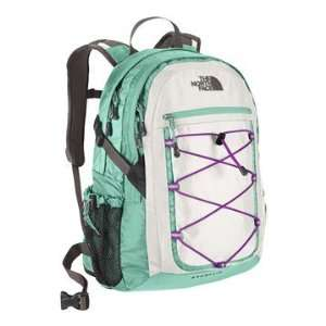 Facial Products  Women on The North Face Borealis Backpack For Women One Size Bonnie