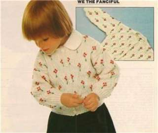 Knitting Dictionary 1030 Stitches Patterns : MON TRICOT BABY PATTERNS Free Baby Patterns