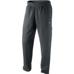 NIKE CLASSIC CARGO FLEECE PANT (MENS)