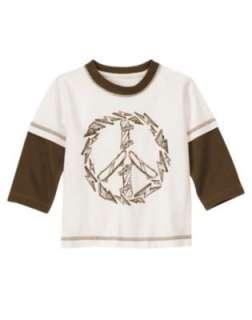 GYMBOREE Half Pipe Hero Sweater Pants Shirts NWT Upick