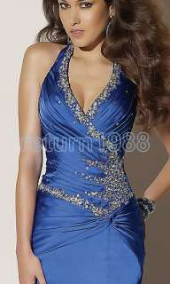 the dress new sexy halter evening dress with fashion design the dress