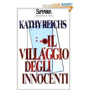 Il Villaggio Degli Innocenti (9788817107181) Books