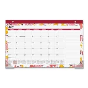 Calendar,Monthly   17 x 11   July till June   1 Month Per 1 Pa