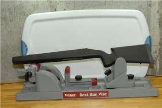 Winchester Model 70 SA Rifle Stock McMillan A3 NEW GUN