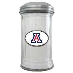 Arizona Wildcats NCAA Team Logo Sugar Pourer Sports
