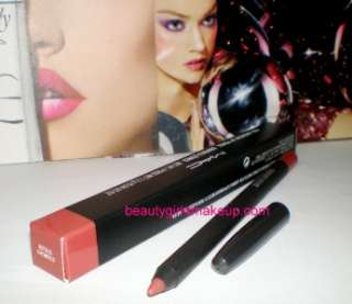 MAC Cosmetics Pro Longwear Lip Pencil MANY COLORS nib