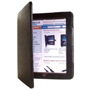 Ipad by Apple case. Deluxe high quality soft leather