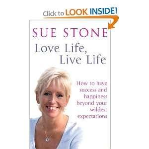 Start reading Love Life, Live Life