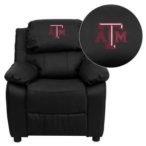 Flash Furniture Texas A&M University Aggies Embroidered