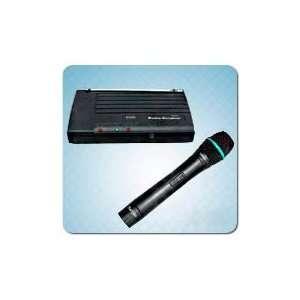 karaoke machine,microphone,karaoke microphone,VHF wireless