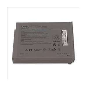 ion Battery for Dell Inspiron 1100 series, inspiron 5100 Electronics