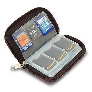 Computer Accessories Laptop & Netbook Computer Accessories