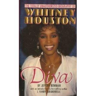 Good Girl, Bad Girl: An Insiders Biography of Whitney