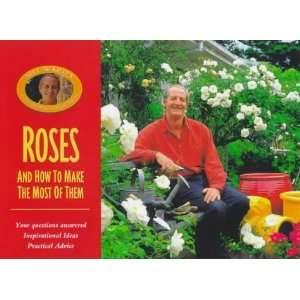 the Most of Them. (9781877168222) Bill Ward, Mark D. Hamilton Books