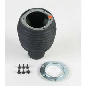 MOMO Steering Wheel Hub Adapter (Boss) Kit   Peugeot 505 (86)   Part