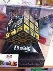 PITTSBURGH STEELERS FOOTBALL PUZZLE~100 PC~HEINZ FIELD~CHRISTMAS