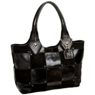 MAXX NEW YORK Katherine E/W Shoulder Tote   designer shoes, handbags