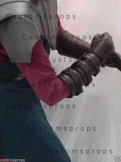 Star Wars Prop Jedi Gloves CW