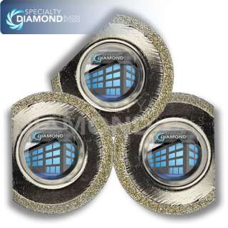 Diamond Cut Oscillating Multi Tool Blade For Ryobi Genesis