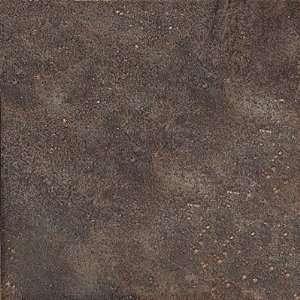 Marazzi Cimmaron 6 x 6 Sierra Ceramic Tile Home Improvement