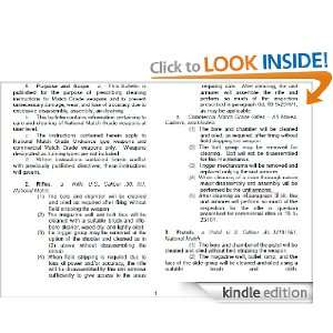 manuals and US Army field manuals when you sample this book eBook US