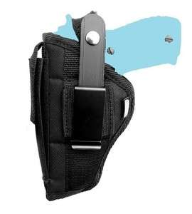Wildcat Gun Holster For Taurus PT 911,PT 938,PT 809