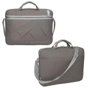 Selected 14 16 Messenger Bag By Case Logic Electronics