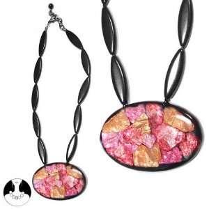 Women Chameleon Women Fashion Jewelry / Hair Accessories Oval Jewelry