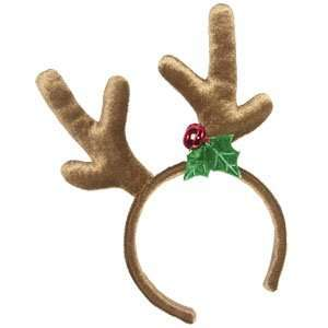 Build A Bear Workshop Holly Antlers Toys & Games