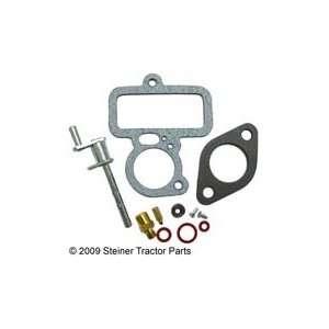 Economy IHC Carburetor Repair Kit Automotive