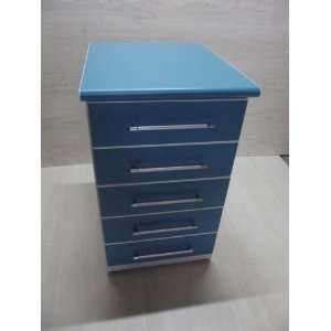 Drawers   Dental Medical Lab/furniture equipment: Office Products