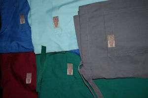 NEW Womens SCRUB ZONE STYLE 85121 Uniforms Pants