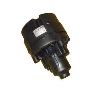 Bosch OEM Air Pump / Smog Pump # 0580000023   Audi
