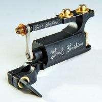 New high quality tattoo machine Rotary motor Equipment fast shipping