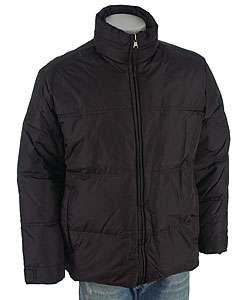 Marc by Andrew Marc Mens Vail Down Jacket