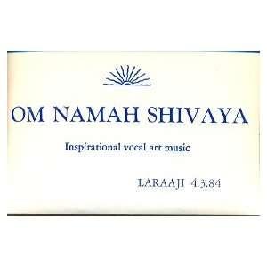 Om Namah Shivaya By Kr... Om Namah Shivaya Song Download Free