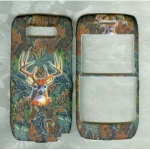 e71 e71x Straight Talk phone cover case Cell Phones & Accessories