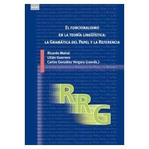 Introducción, avances y aplicaciones (9788446035169)  Books
