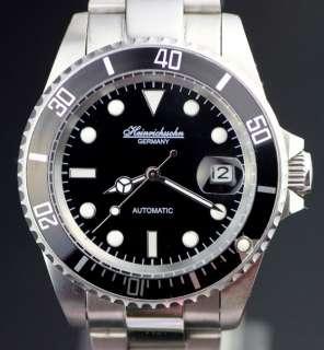 Casio duro 200 mens dive watch mdv106 1av - 40mm dive watch ...