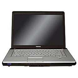 Toshiba PSAF3U 0SH00V Laptop Computer (Refurbished)