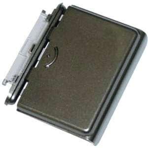 Nextel i285 OEM Battery Door High Quality Wonderful Design