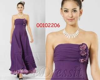 eDressit Gorgeous Evening Dress Prom Ball Gown US 4,6,8