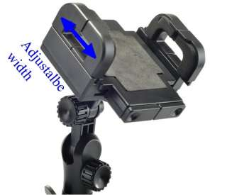 Car Mount Holder Cradle For HTC Wildfire G8 Stand G6 G7