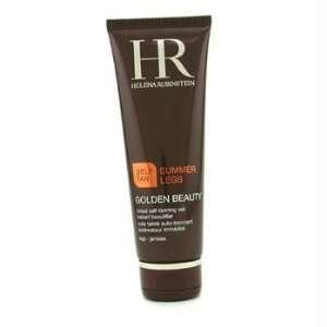 Helena Rubinstein Golden Beauty Summer Legs Tinted Self Tanning Veil