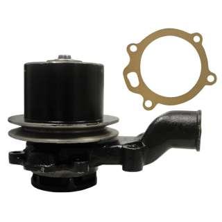Massey Ferguson Tractor Water Pump 165 175 180 265 275 282 283 50E 50F